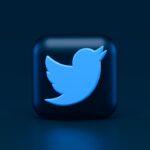 Twitter課金